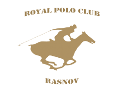 Royal Polo Club Rasnov